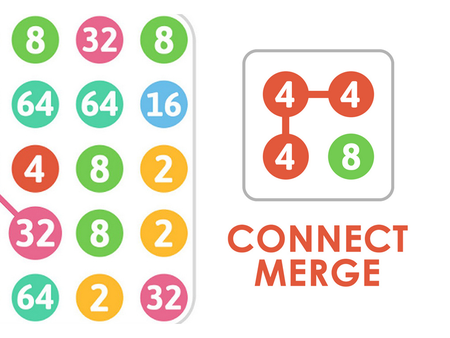 Connect Merge