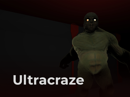 Ultracraze