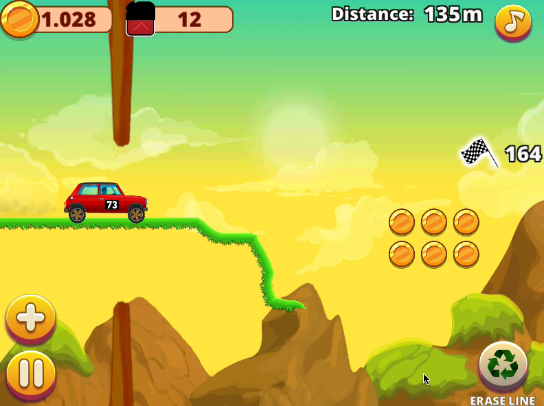 Brainy Cars Screenshot 7