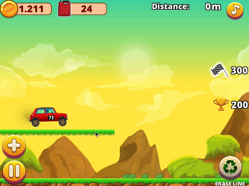 Brainy Cars Screenshot 12